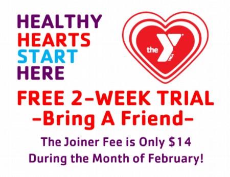 Rt 7 2016 Feb 2 week trial small