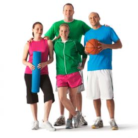 1-Health-&-Fitness