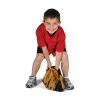 Preschool Sports & Fitness