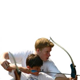 19-Archery