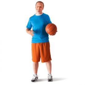 20-basketball-guy