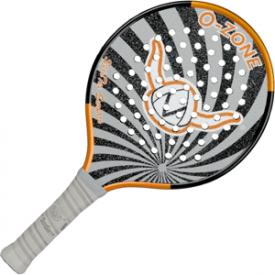 23-paddle-tennis