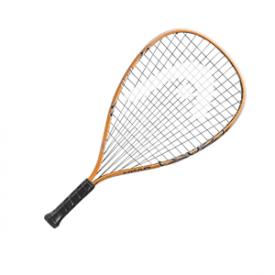 24-racquetball