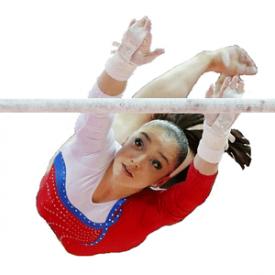 27-gymnastics