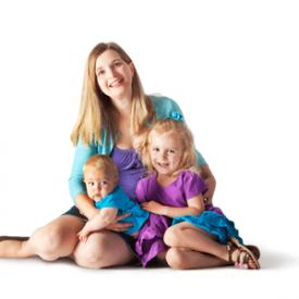 32-babysitting