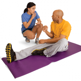 4-personal-training