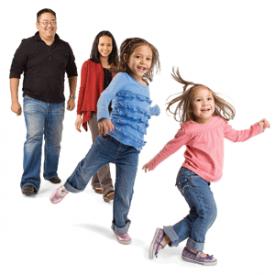 8-family-classes