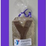 Buy A Y for the Y!
