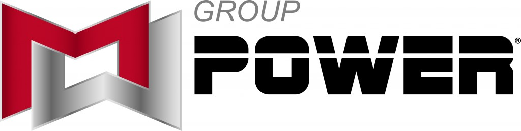 group-power