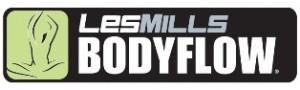 bodyflow sm