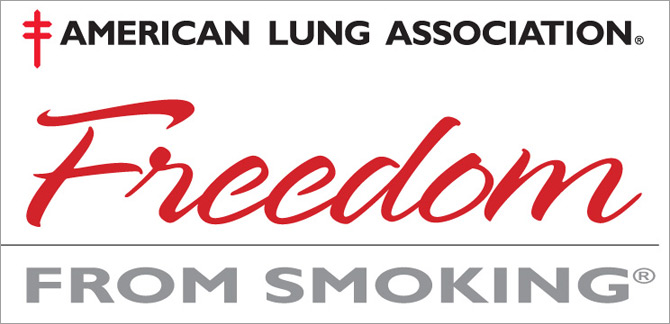 Image result for freedom from smoking