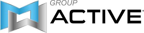 group-active