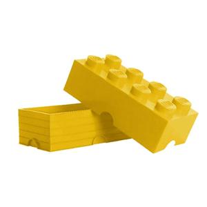 Camp---Lego-Camp,-Gr.-K-5