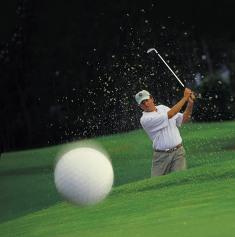 Y Golf Classic