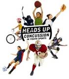 Concussion & Trauma in Youth Sports