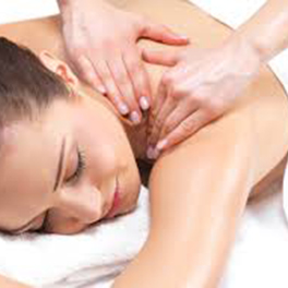 massage3cropped