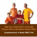 4 Week Trial & Joiner Fee Waived