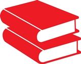 Book Fair 10/20 – 10/24