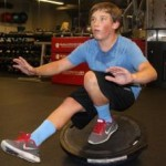 Strength & Conditioning Vacation Camp - SAVE $25