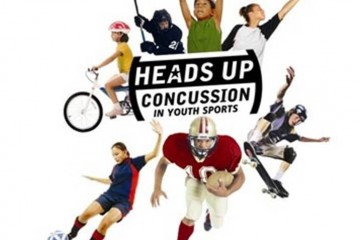 Concussions in Youth sport