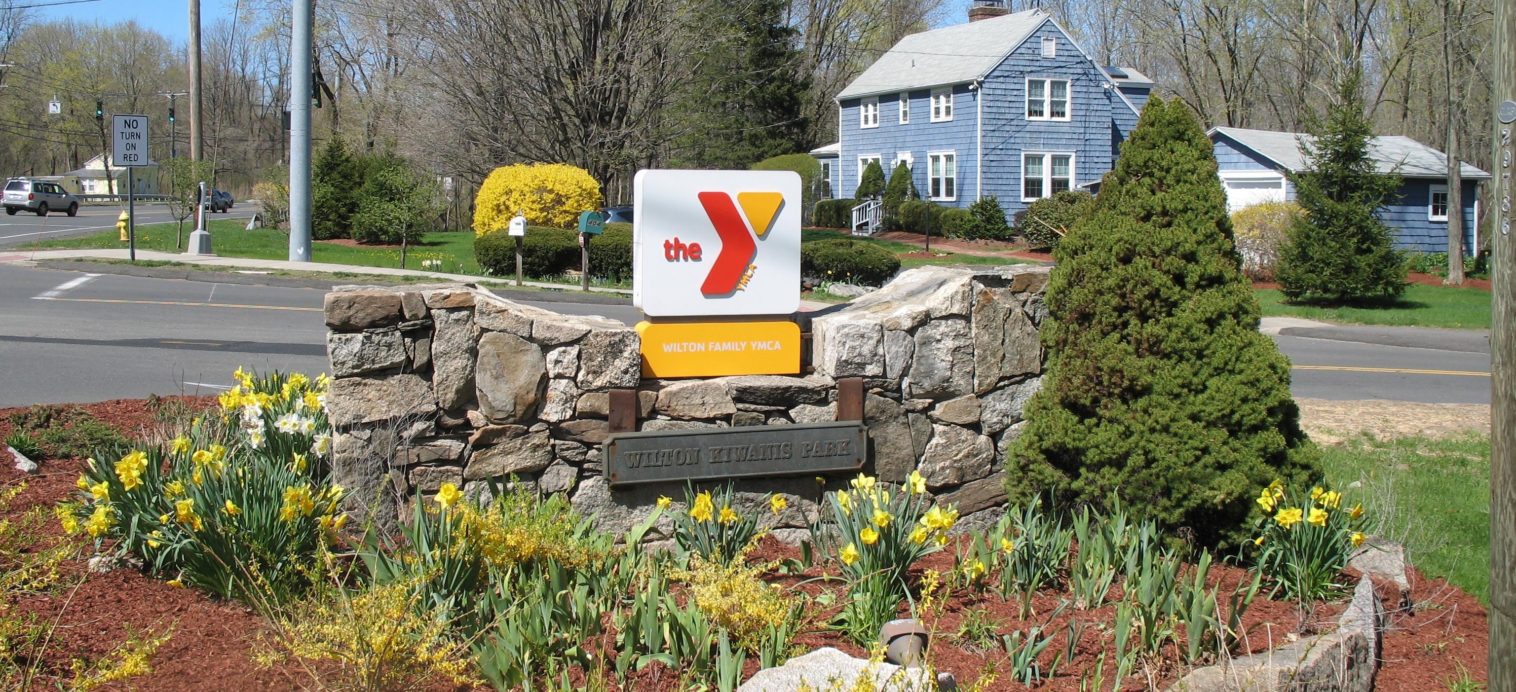 Y-Entrance-April-2015