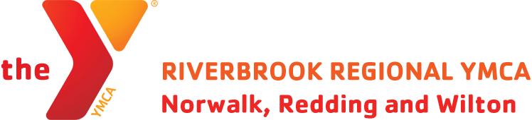 Employment Application   Riverbrook Regional Ymca