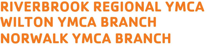 Registration Information | Riverbrook Regional Ymca