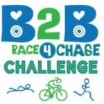 Race 4 Chase Challenge