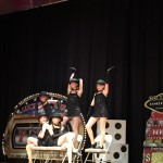 Dance Factory Recital