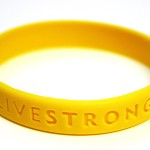 LIVESTRONG at the Wilton YMCA