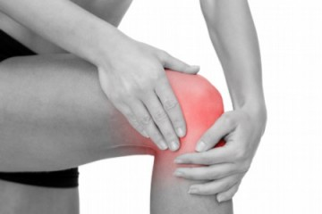 Innovations in Management of Knee Pain & Replacement