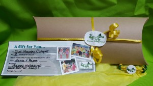gift-certificate-package