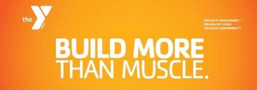 build-more-snip