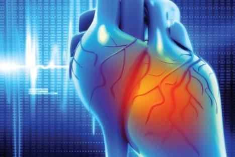 Innovations in Cardiovascular Medicine, 2/27
