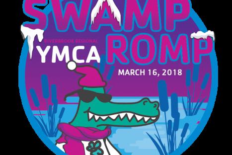 Swamp Romp 2018