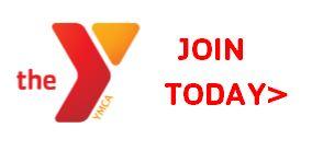 Membership | Riverbrook Regional Ymca
